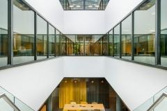 5-gemeentehuis-wijchen-vide-publiekshal-1