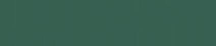 Marcusse Woninginrichting Logo